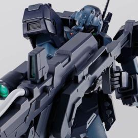 P-Bandai: 1/100 MG Jesta [Shezarr Type, Team B&C] - Pre order