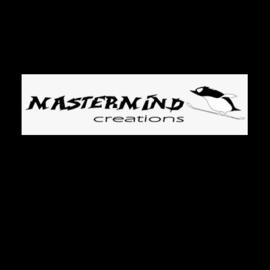 Mastermind Creations / Ocular Max