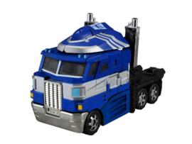 Takara E-Hobby Exclusive Magna Convoy