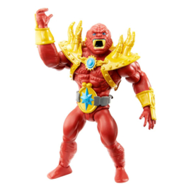 Masters of the Universe Origins AF 2021 Lords of Power Beast Man - Pre order