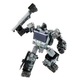 Hasbro Netflix Deluxe Deseeus Army Drone