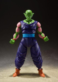 Dragon Ball Z S.H. Figuarts AF Piccolo (The Proud Namekian) - Pre order