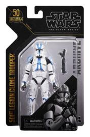 Star Wars Black Series Archive 501st Legion Clone Trooper (The Clone Wars) - Pre order