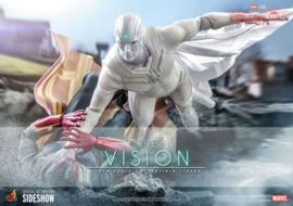 Hot Toys Avengers: Infinity War MM AF 1/6 The Vision - Pre order