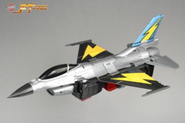 Fanstoys FT-30C Goose - Pre order