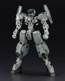 Frame Arms Plastic Model Kit 1/100 Type 34 Model 1 Jin-Rai
