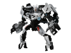 Takara MB-07 Soundwave