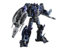 Takara MB-04 Shockwave