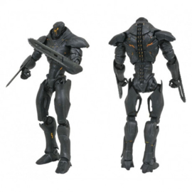 Pacific Rim: Uprising Select Wave 2 Obsidian Fury