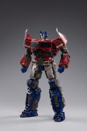 Toyworld TW-FS09 Freedom Leader [Standard Version] - Pre order