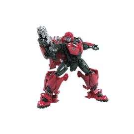 Hasbro Studio Series SS-64 Deluxe Cliffjumper - Pre order