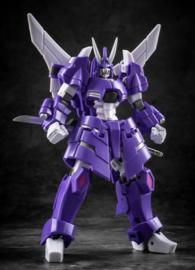 Iron Factory IF EX-48 Hannyamaru - Pre order