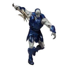 DC Justice League Movie AF Darkseid Armored Justice League - Pre order
