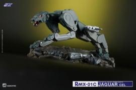 Ocular Max RMX-01C Jaguar Cel - Pre order