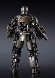Iron Man S.H. Figuarts AF Iron Man Mk 1 - Pre order