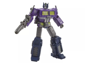 Hasbro Generations Selects Shattered Glass Optimus Prime and Ratchet [Set of 2] - Pre order