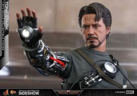Iron Man MM AF 1/6 Tony Stark (Mech Test Version) - Pre order