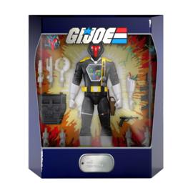 Super7 G.I. Joe Ultimates AF B.A.T. [Cartoon Accurate] - Pre order