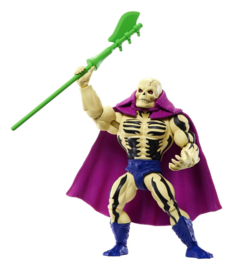 Masters of the Universe Origins Scare Glow - Pre order