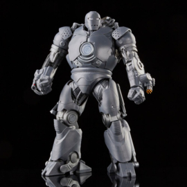 Marvel Legends The Infinity Saga Obadiah Stane & Iron Monger (Iron Man) - Pre order