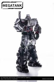Monocrat MT-01 Megatank - Pre order