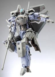 TFC CS-01 Lumitent - Pre order