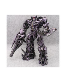 Zeus Toys ZS-01 Oversized SS Shockwave