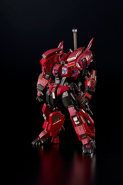 Flame Toys Shattered Glass Drift