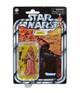 Star Wars Vintage Collection AF Jawa (Episode IV)