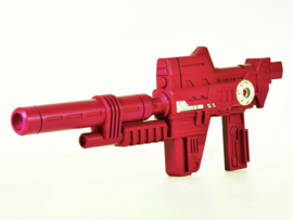 DNA DK-03G Upgrade Kit for Takara Tomy LG-EX Grand Maximus