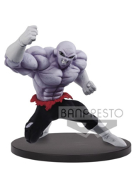 Dragon ball Super Chosenshiretsuden II vol.1 [B:Jiren] - Pre order