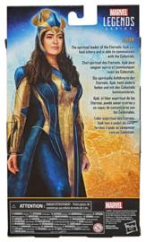 Marvel Legends Eternals Ajak - Pre order