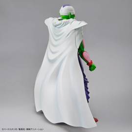 Figure-rise Dragon Ball Z Standard Piccolo