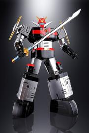 Bandai Soul Of Chogokin GX-60R God Sigma - Pre order