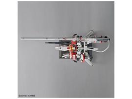 1/100 MG Deep Striker (Gundam Sentinel)