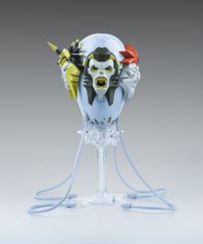 X-Transbots MX-18E Dr. Egg - Pre order