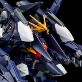 P-Bandai: 1/144 HG Gundam TR-1 [Haze N-Thley Rah II]