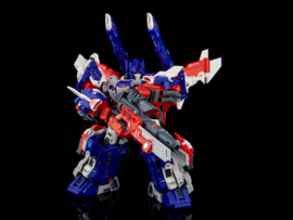 Master Made SDT-07 Thunder Manus [Deluxe Version]