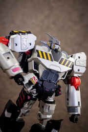MMC R-40 Jaguar with Tyrantron upgrade kit - Pre order