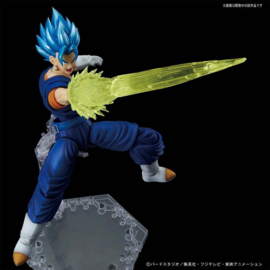 Figure-rise Dragon Ball Super SSGSS Vegetto