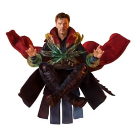 Avengers Infinity War S.H. Figuarts AF Doctor Strange [Battle on Titan Edition] - Pre order