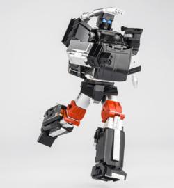 X-Transbots MX-IX Aegis
