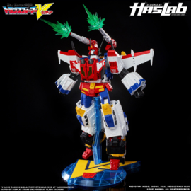 Hasbro Haslab Transformers Victory Saber - Pre order