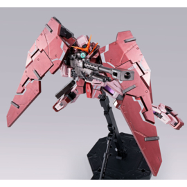 P-Bandai: 1/100 MG Gundam Dynames [Trans-AM Mode/ Metallic gross Injection]