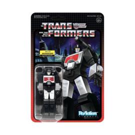 Super7 Transformers ReAction Perceptor MC-20 - Pre order
