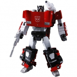 Takara Masterpiece MP-12 Lambor