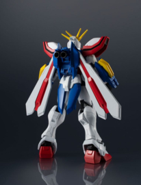 Gundam Universe AF GF13-017NJ II God Gundam - Pre order