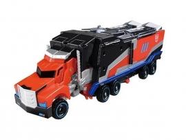 Takara TAV-33 Optimus Prime Supreme Mode
