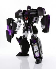 Generation Toy GT-02 ReTyrant