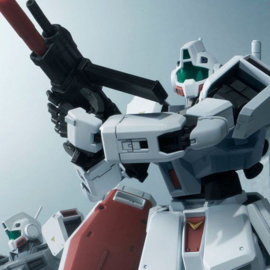 P-Bandai: 1/100 MG GM [Cold District Type]